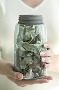 Texas HSA, Texas health savings account
