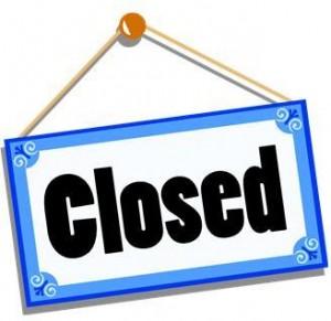 Texas health insurance company closes