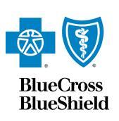 blue cross blue shield texas health insurance