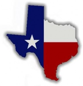 texas health insurance exchange