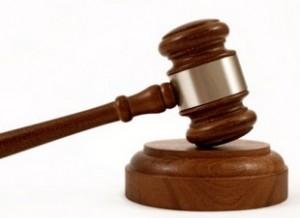 supreme court to hear health care reform dispute