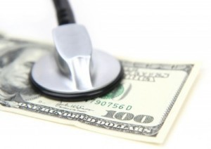 texas health savings account